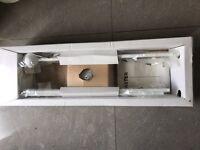 Ikea Vaster lamp- New!
