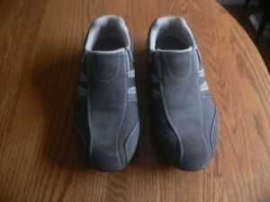 AMERICAN EAGLE MEN'S SHOES
