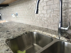 Kitchen Tiles Halifax tile and grout | find or advertise jobs for free in halifax