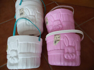 Brand New Easter Baskets - Lots To Choose From London Ontario image 8