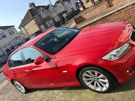 BMW 3Series IMMACULATE CONDITION