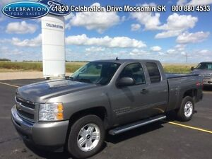 2009 Chevrolet Silverado 1500 1LT  ONLY $16900!
