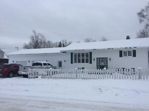 Re/Max is selling 6 Abbott Drive, Happy Valley-Goose Bay