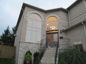 Ontario Windows & Doors Pro up to 70%OFF !!!We beat any quote!!! London Ontario image 4