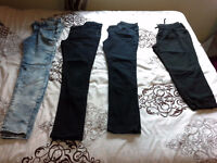 Women's Pants, Shorts and Skirts for Sale