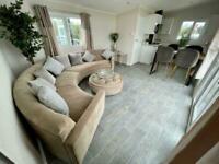 Luxury 1 Bed Annexe Off Site DG & CH