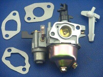 Vergaser passend für Honda Motor GX160 GX200 5.5HP 6.5HP gebraucht kaufen  Iserlohn