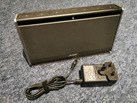 Bose SoundLink Bluetooth Mobile Speaker II