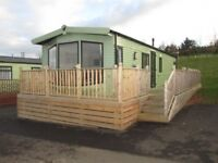 Static Caravan Holiday Home for Sale Hexham Northumberland,Causey Hill is a Family run Holiday Park.