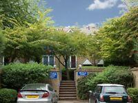 4 bedroom house in Melville Court, Deptford SE8