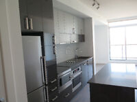 New One Bedroom Condo @ FIRST in trendy East Village
