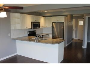Nice Family Home in High River **Great DEAL**CALL NOW!!!
