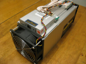 Halong T1  Dragonmint Bitcoin Miners