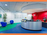 ( LS15 - Leeds ) Serviced Offices to Let - £ 219