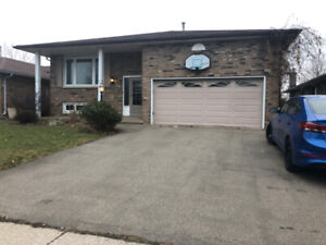 Niagara College Welland-Student Rooms-4 Minutes Walk to College