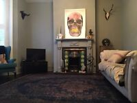 House share in hither green/Catford