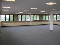 Bristol Serviced offices - Flexible BS32 Office Space Rental