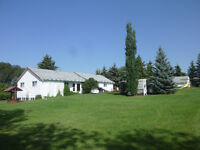 Attractive Acreage for Sale