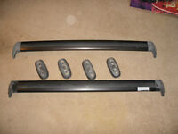 Removeable Roof Rack For Sale