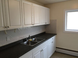 Cozy and quiet 2 bedrooms at west side available