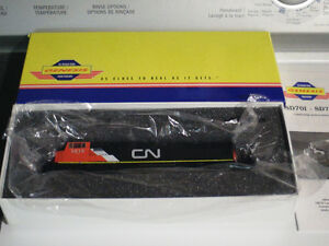 HO scale electric model trains huge collection Kitchener / Waterloo Kitchener Area image 1