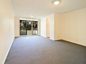 24/882 Pacific Highway, Chatswood NSW 2067 Chatswood Willoughby Area Preview