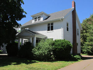 Mary Browns Listing  74 Willow Street Truro 239,000.00