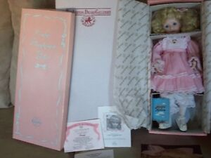 Doll Collection London Ontario image 1