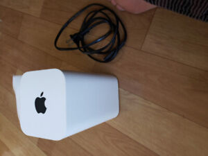 A1470 Airport Time Capsule by Apple 2TB