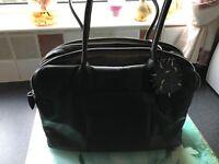 Radley large handbag