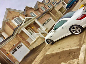 Brand New Detached House for Rent - Open House Kitchener / Waterloo Kitchener Area image 7