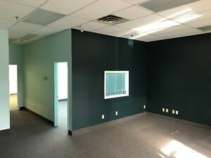 Central Retail/Office Space in Central Sherwood Park Strathcona County Edmonton Area image 2