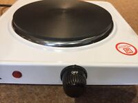 New RS Table top Hot Plate GH9601