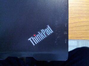 Laptop Lenovo Thinkpad SL510/SL410
