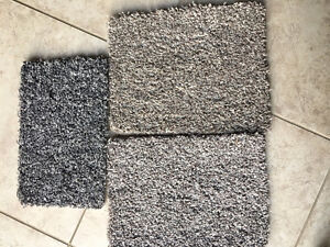 Inst. Incld $2.69 (Lam.)- Carpet $1.99 - vinyl plank $2.99 Cambridge Kitchener Area image 4