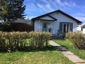 309 Tenth AVE Cochrane, OntarioMLS® # TM190588
