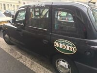 Tx4 09 for sale