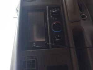 Car and truck sound system installations