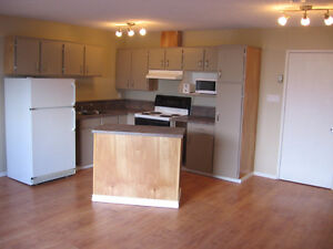 3 BR townhouse in Lower Sahali for May 1