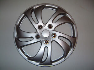 WHEELCOVER/HUBCAP