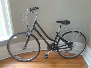 845687fe1eb New and Used Bikes for Sale Near Me in Peterborough Area | Buy ...