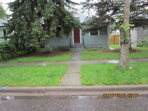 $1300 / 3br - Your Chance To Live In Popular Crescent Heights