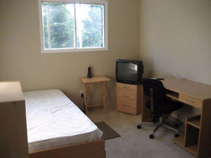 Townhouse for rent in north east London. $1200 plus London Ontario image 3