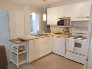 Stunning Condo Designed for Anyone...Move-in Ready!