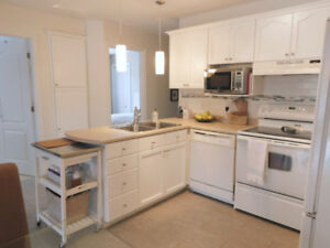 **Reduced** Stunning Condo Designed for Anyone...Move-in Ready!