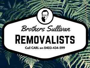 BROTHERS SULLIVAN Bondi Beach Eastern Suburbs Preview