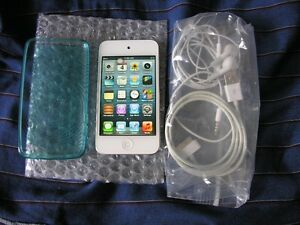 Ipod Touch Generation 4th,  64gb for sell