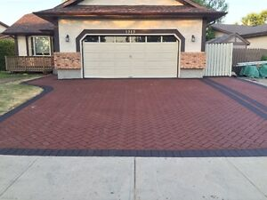 Complete Renovation and Driveway Solutions!!