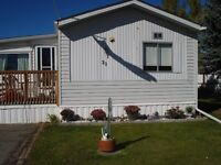 Very Large Mobile Home in Parkridge Estates!