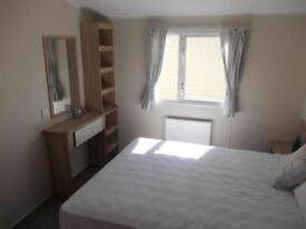 Caravan for Sale 90 minutes from London